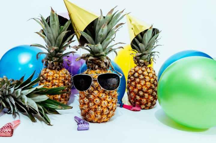 Bodacious Birthdays